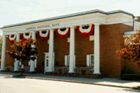 Farmers National Bank - Canfield Branch