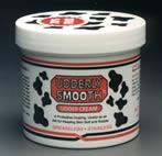 Redex Inc., Udder Cream