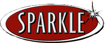 Sparkle Markets, Supermarkets - Columbiana, Western Reserve Rd. Locations